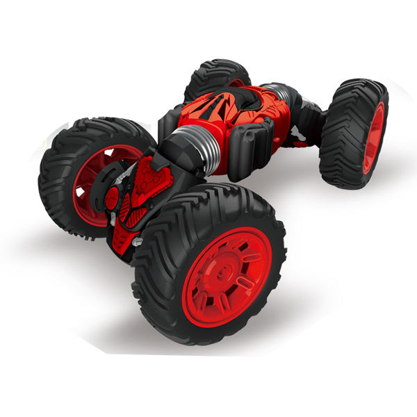 Hot sale rc stunt car for remote control car rc rc twist stunt car for sale