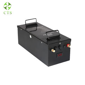 High capacity lifepo4 12V 24V 300Ah 400ah 600ah 800ah lithium ion battery pack for solar power system