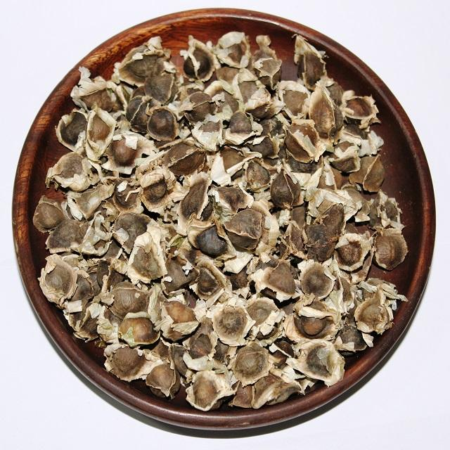 Grenera Offers Fresh And Superior Quality Moringa Seeds For Oil Extraction Purpose.