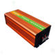 DC-AC Multifunction Pure Sine Wave Inverter for Battery