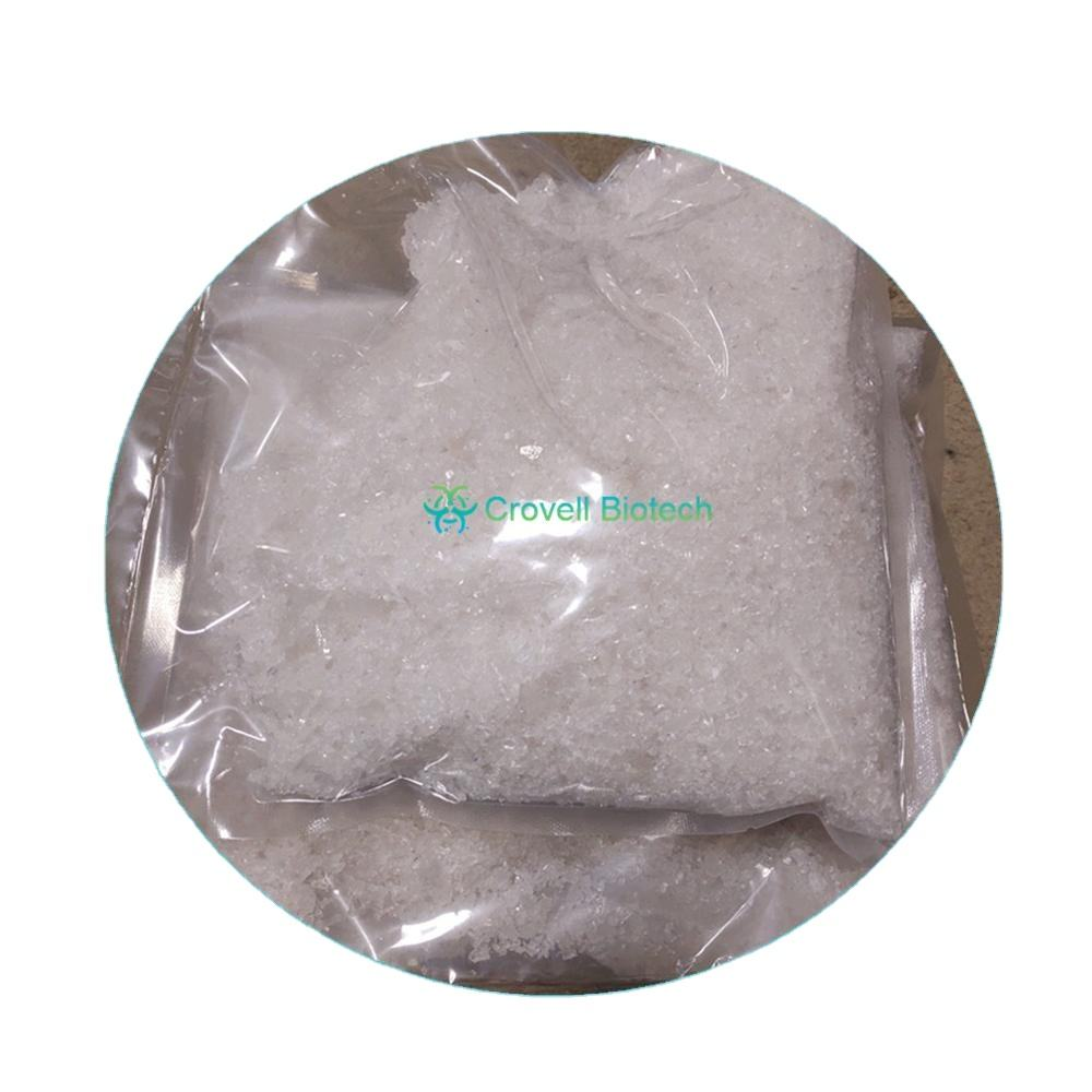 Factory price Lead acetate trihydrate CAS 6080-56-4
