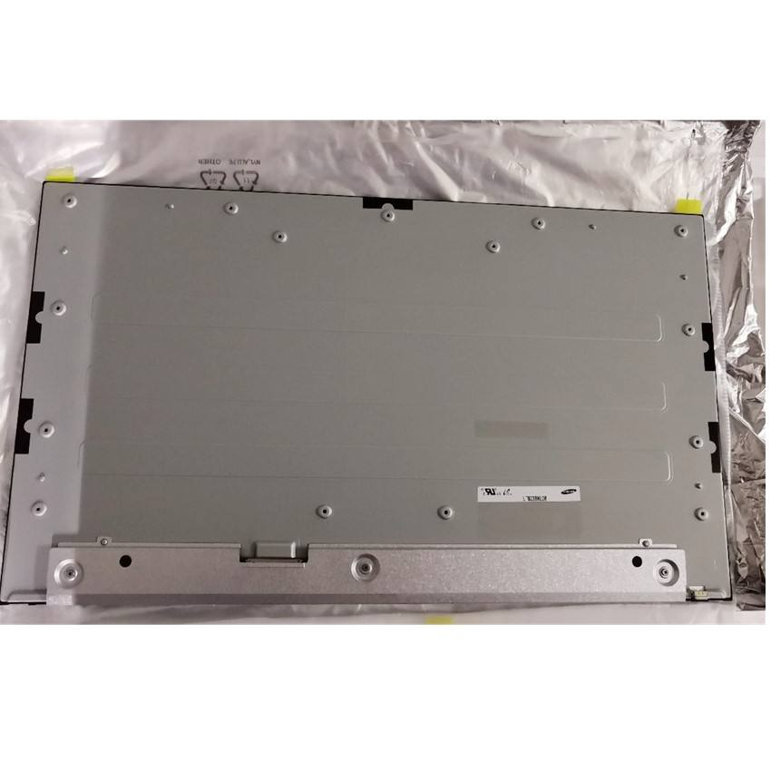 Novo modelo LTM238HL06 IPS LCD screen display Para HP EliteOne 800 G3 Para Lenovo AIO 520-24IKU 520-24IKL All-In-um PC