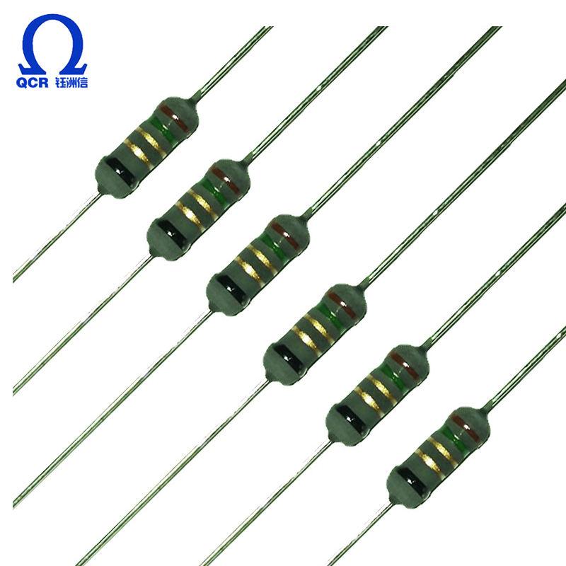 voltaje Nuevo Tolomatic 3600-9091 Interruptor de efecto Hall 5-25VDC salida 200 mA NPN