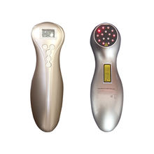 Low Level Laser Therapy Equipment Infrared Laser Therapy Device