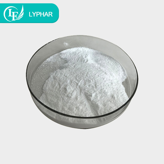 Cosmetic Grade Hyaluronic Acid Powder/Acid Hyaluronic