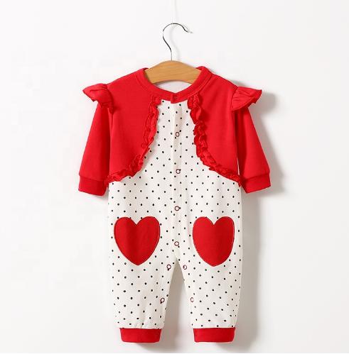 Infant Baby Girls Rompers Sleeveless Cotton Onesie,Cancer Zodiac Bodysuit Spring Pajamas