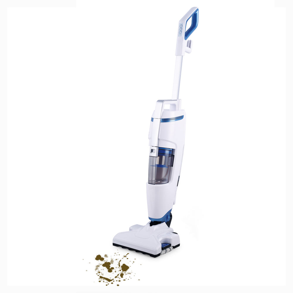 strong steam mode handheld vacuum cleaner detachable mop cleaning appliances