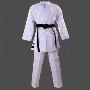 Diamond Stitch Uniform Gi Hapkido Uniforms Gi Set Martial Arts Medium Weight Kimono