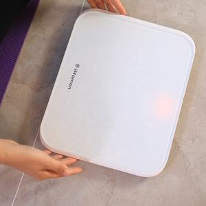 Intelligent Mother Baby Scale 180Kg Digital Electronic Weighing Scale