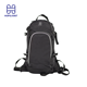 factory supply new style 2l bladder waterproof hydration backpack