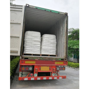 Calcium Zinc Ca Zn PVC Heat Stabilizer for High Transparent Rigid Calendared Products