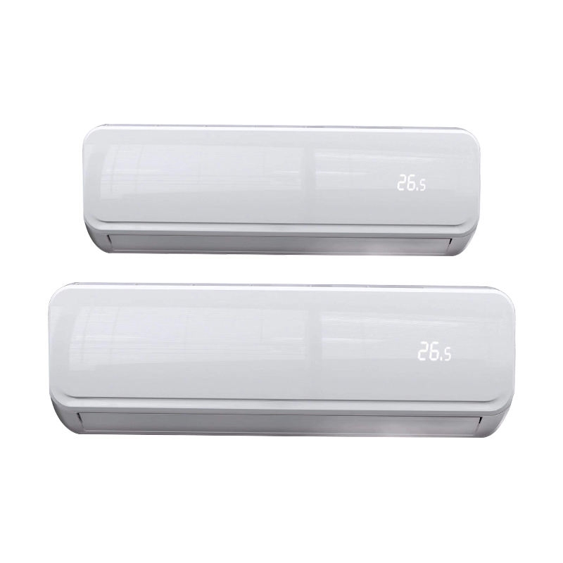 2019 Sell Well Wall High Efficiency Mini Split Air Conditioner,Inverter Air Conditioner,Air Conditioner Spare Parts for Cooling