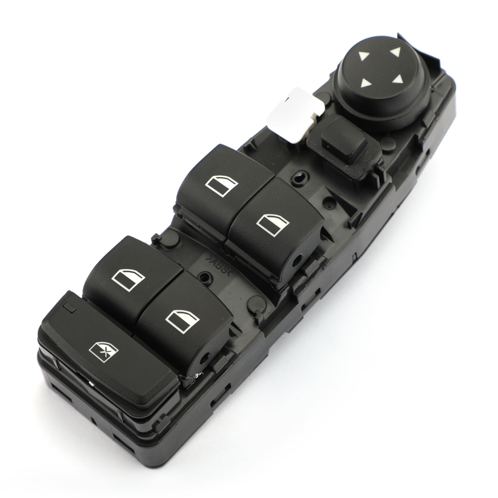 Driver Window Lift Switch Control For BMW E83 X3 04-10 61313414355 61313413431
