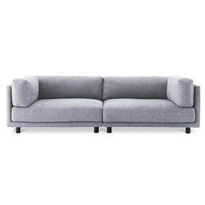 Mobile Home Furniture Sofa Living Room Furniture Sleeper Couch