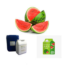 artificial sweet orange/strawberry/watermelon/apple flavor concentrate essence food flavour juice