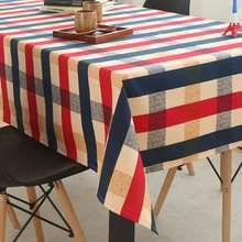Party design party restaurant party table cloth custom table cloth designs