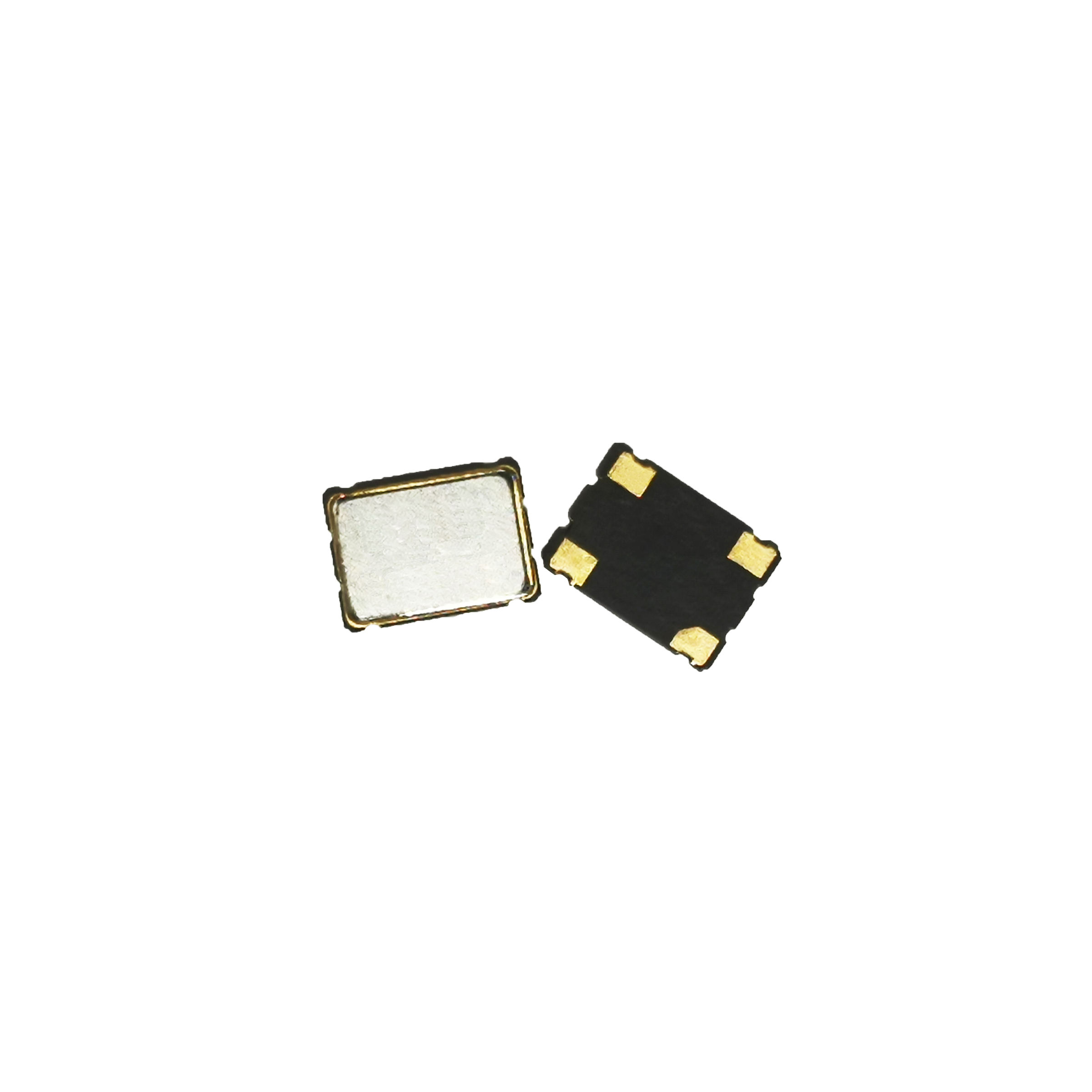 Good Quality SMD 5070OSC 16MHZ Crystal Oscillator