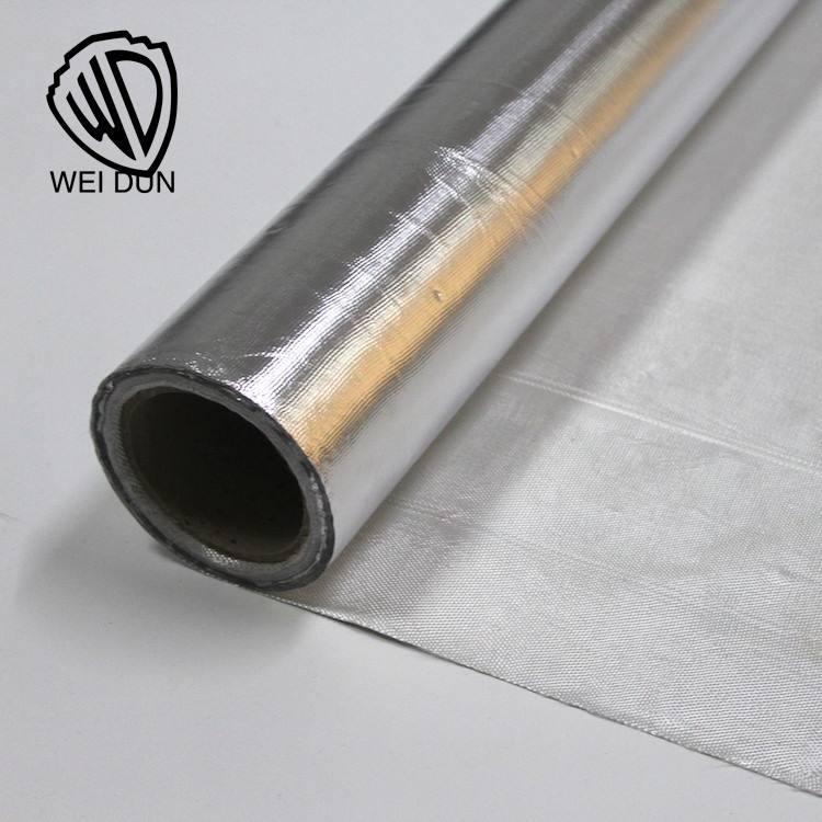 Водонепроницаемый алюминиевый огнестойкий анти огнестойкий материал