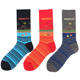 Fast Delivery Cotton Custom Sock Mens for Men Business Comfortable Best Funky Novelty Funny High Quality Bamboo Dress Crew Socks