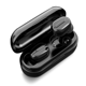 Bluetooth Headset Bluetooth TWS Wireless Earpiece Bluetooth 5.0 Earphones Sport Earbuds Headset With Mic For Smart Phone Xiaomi Samsung Huawei LG