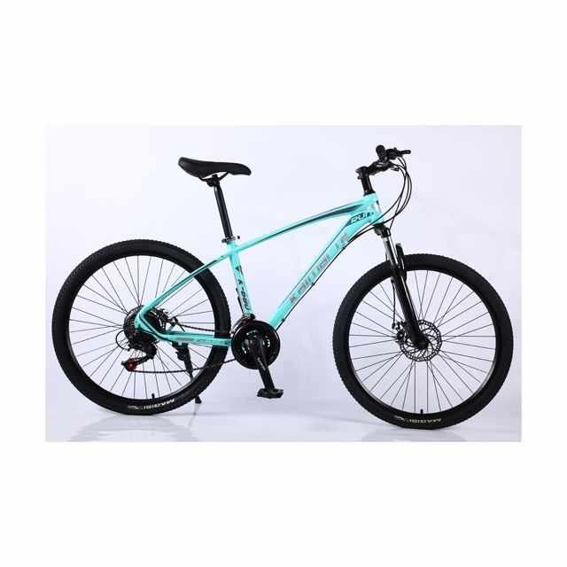 Hoge Kwaliteit Full Size Mountainbike Mountainbike 20 ''26'' 29 ''Mtb Mountainbike En Bicicletas Mountainbike