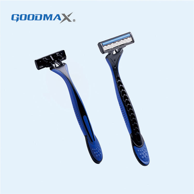 Disposable Excellent Quality Low Price Plastic Shaving Razor High Performance Shaver