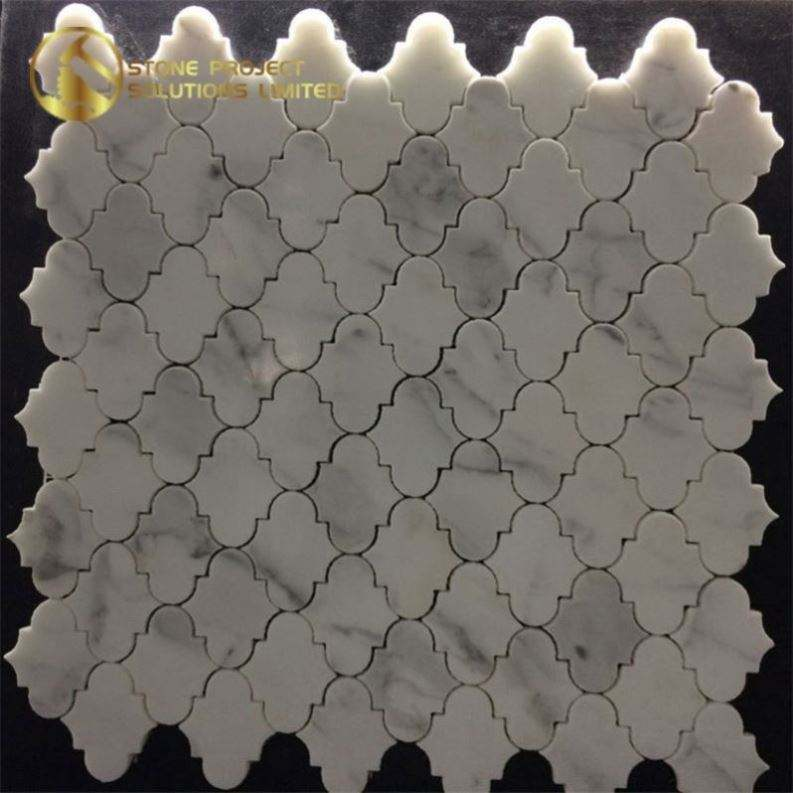 60% Off Craft Art Design Tile Kitchen Floor Tiles Mosaic Supplies For Hotel Project