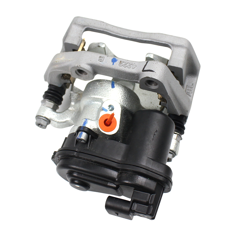 High Quality 116LM auto brake caliper for toyota previa 2.4 2000 petrol CE Certification factory Warranty :2 Years