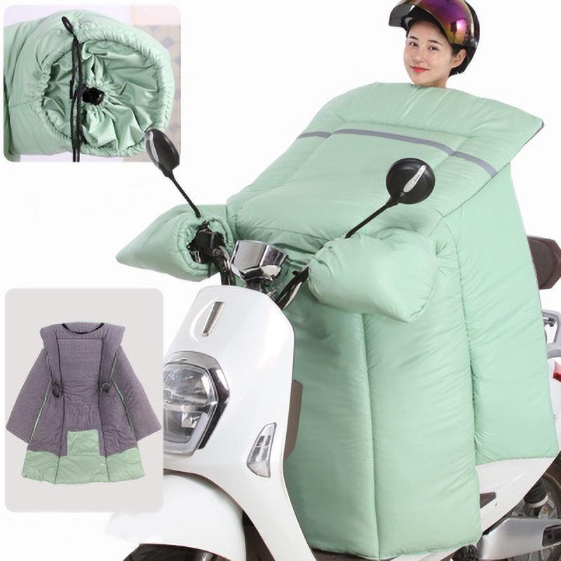 Дешевые аксессуары для мотоциклов электрический <span class=keywords><strong>скутер</strong></span> лобовое <span class=keywords><strong>стекло</strong></span> для ледяной защита от ветра
