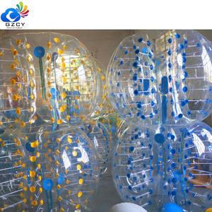Finden Sie Hohe Qualität Hochwertige Boing Ball Spielzeug