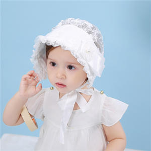 DULALA Cute Baby Photo Photography Prop Clothes for 0-6 Months Baby Newborn Frog Beige Knitwear
