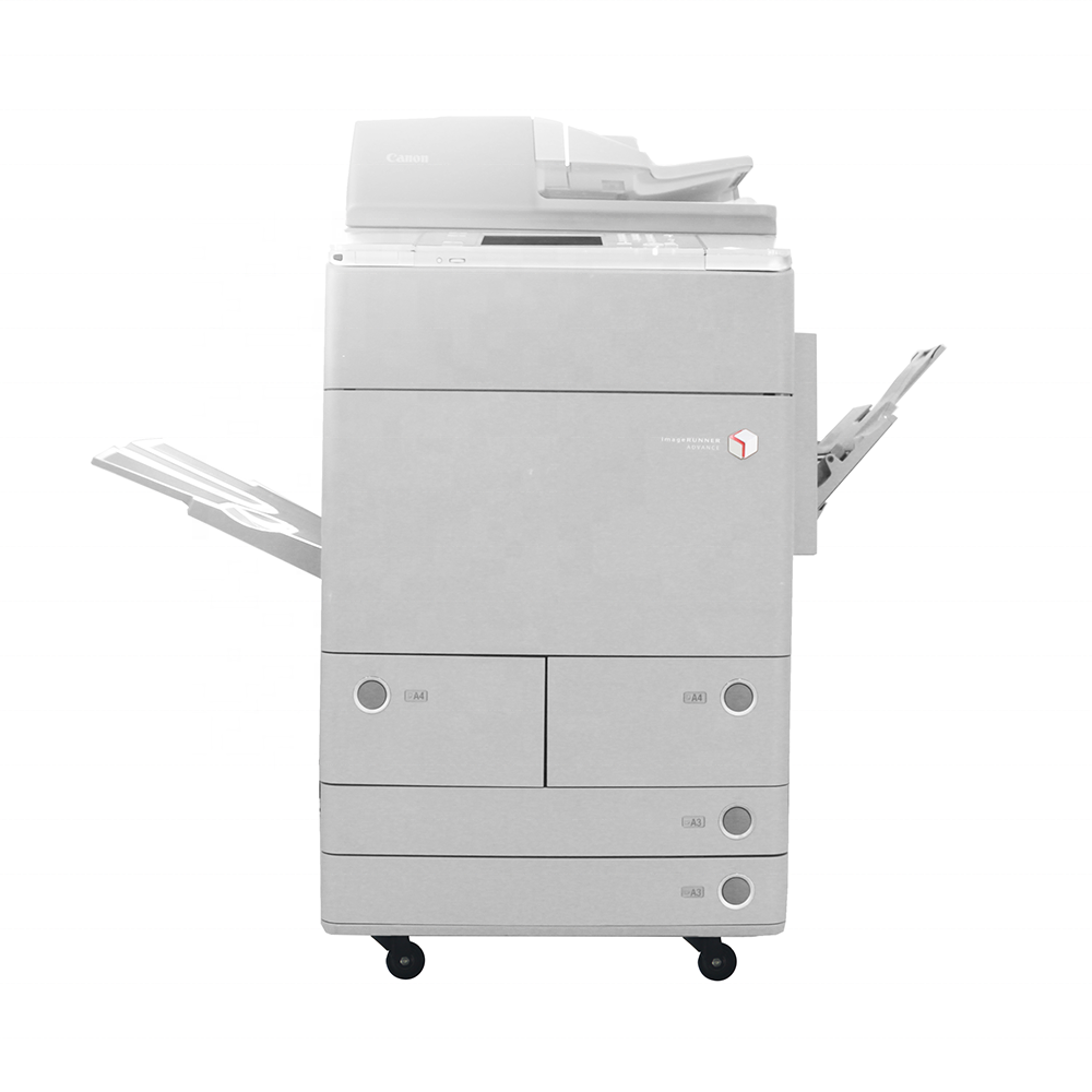 wholesale price Used Photocopy Machine Canon 9280 Copiers