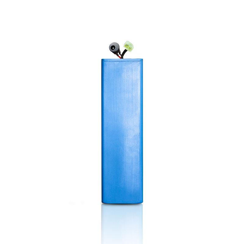 paquete de <span class=keywords><strong>baterías</strong></span> 8Ah 48v1000ah (50kwh) batería de litio bicicleta eléctrica <span class=keywords><strong>kit</strong></span> de conversión con batería