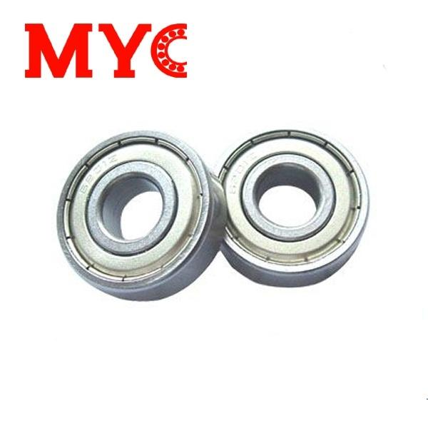 Hot Sale Deep Groove Ball Bearing 686zz 688zz
