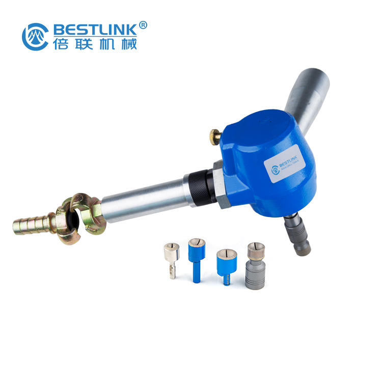Hand-held Pneumatic Drilling Machine Grinders With Competitive Price