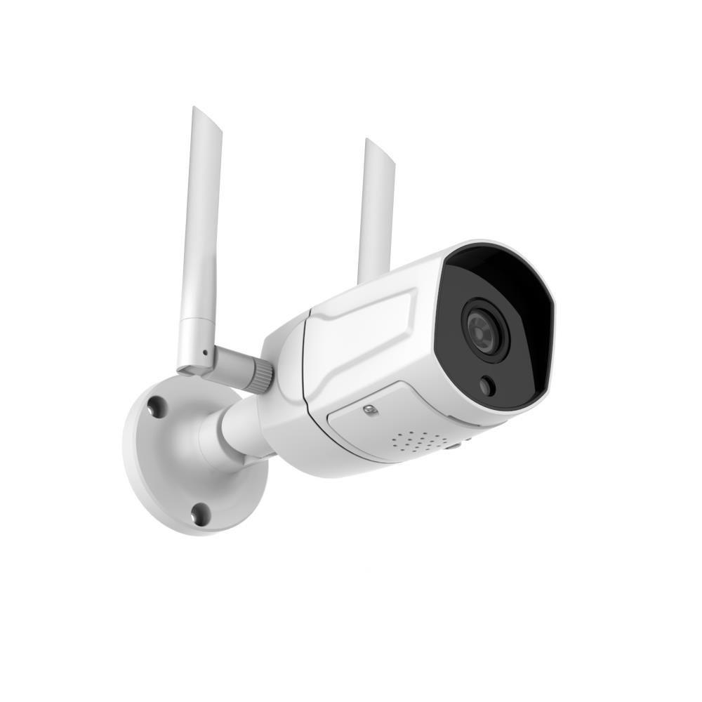 Yoosee IP Camera Wifi 1MP 2MP 3MP CCTV Bullet Outdoor Camera ONVIF with AP Infrared Day Night Vision Surveillance Cameras 12V