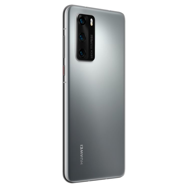 Die Beste Preis Huawei P40 ANA-AN00, 50MP Kamera, 8GB + 128GB, China Version