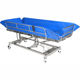 Z0n China Wholesale Durable Cheap Hospital Bath Beds For Sale