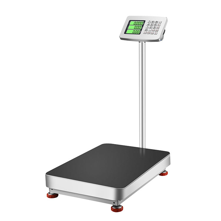 food weight machine balanza industrial weighing scale