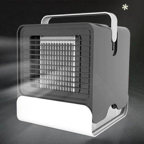 New Design Solar Air Conditioner With Great Price