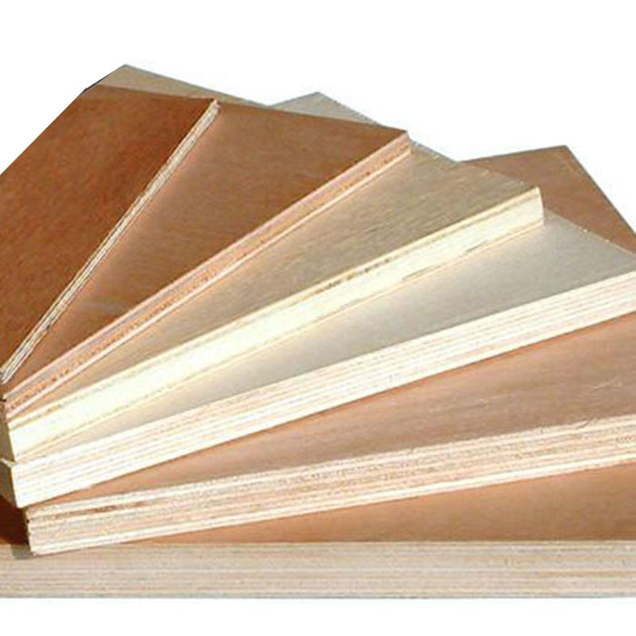 uv coating birch plywood
