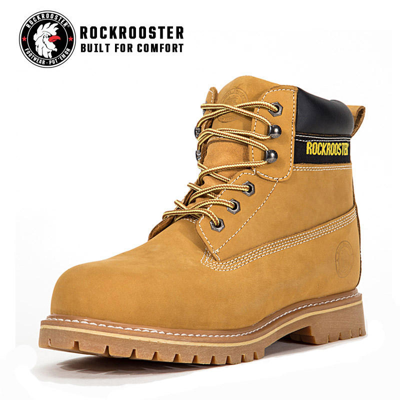 boots to work in cold environment steel toe and plate work boots australia mens steel toecap safety work boots