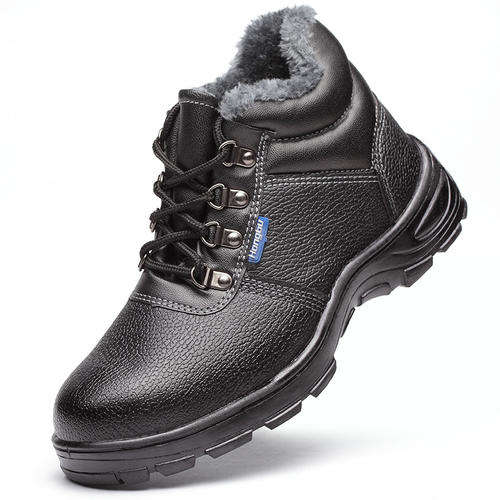 Safety shoes high quality cheap safety footwear