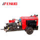 EAR TD1000 road recycling machine