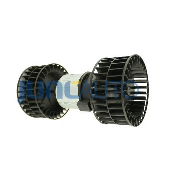 Valeo Service 698805 Heater Blower Motor