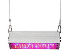 LIWEIDA Brand LED Grow Plant Lamp IP65 Waterproof LED Linear Grow Light for greenhouse Plants