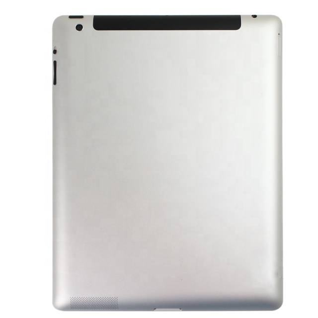 Pad 2 Full set used AA stock Tablet PC Educational Drawing 4g Kid tablet Original unlocked for apple iPad 2