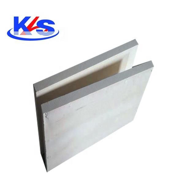 non-asbestos heat insulation board calcium silicate blocks
