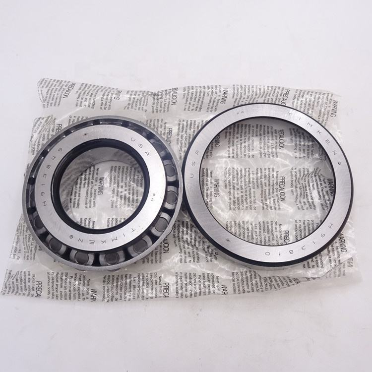 ANHÄNGER BLATT XXL 85mm filigran Perlen nenad-design AN146