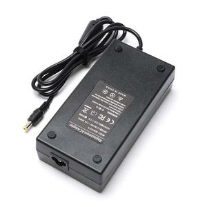UL OEM Dc Power Supply Adapter untuk Asus Charger Laptop